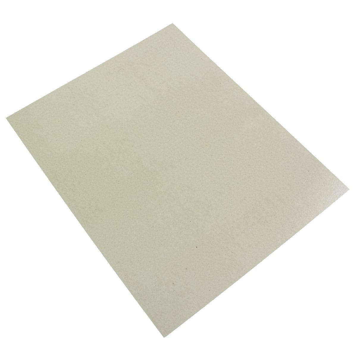 Mikroaaltouunin säteilyn suojalevy
