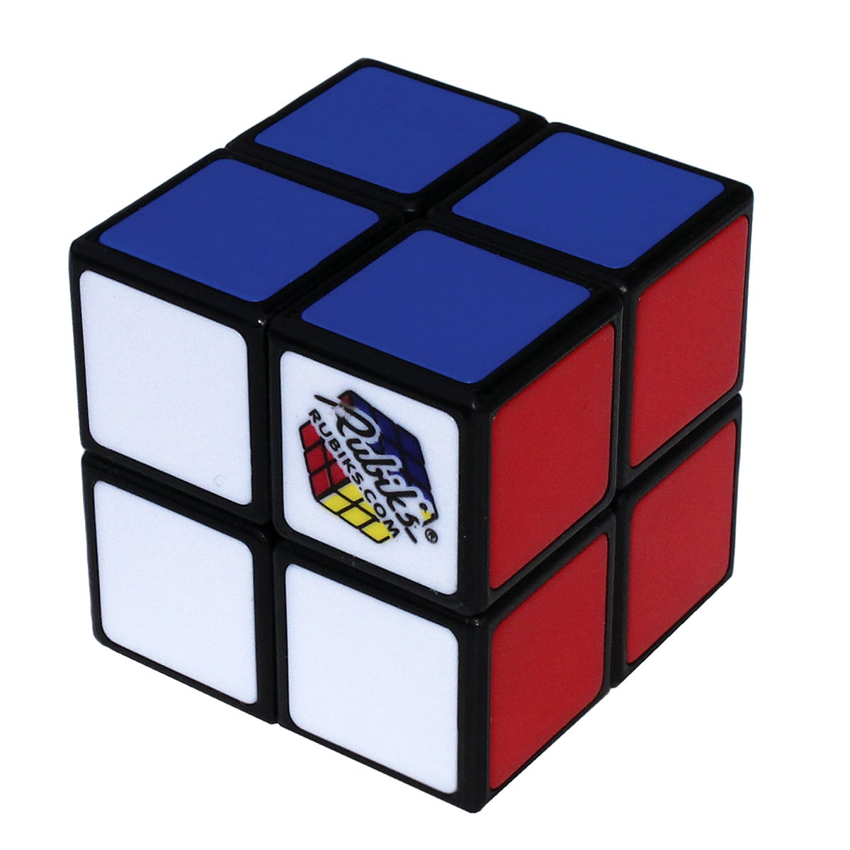 Rubikin kuutio 2x2