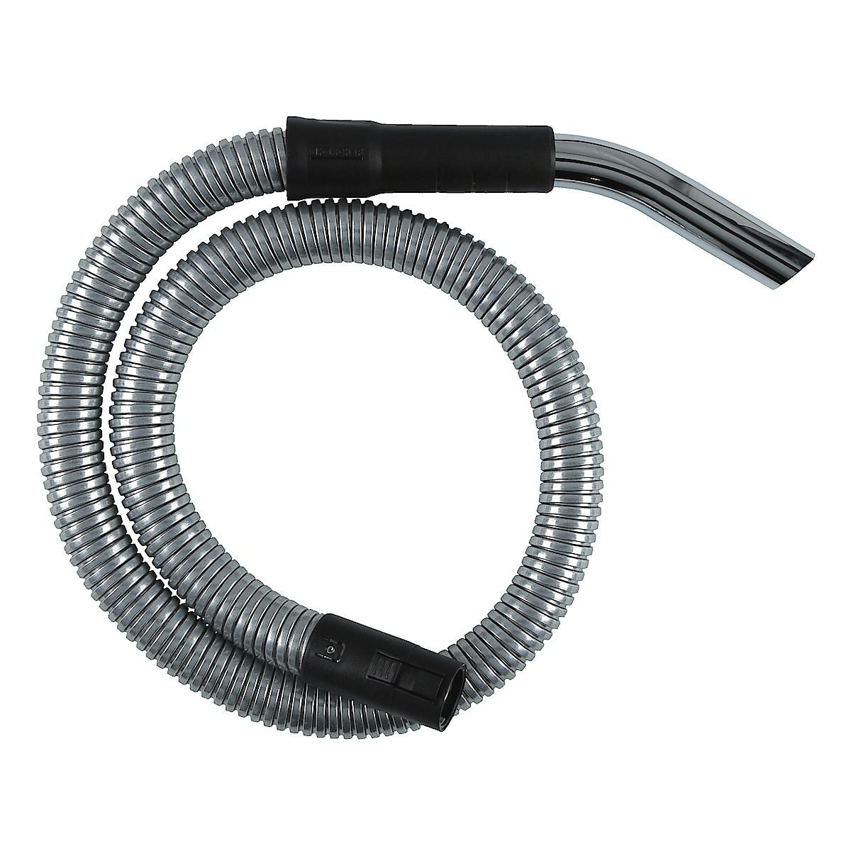 Suction hose Kärcher AD3 1,7 m