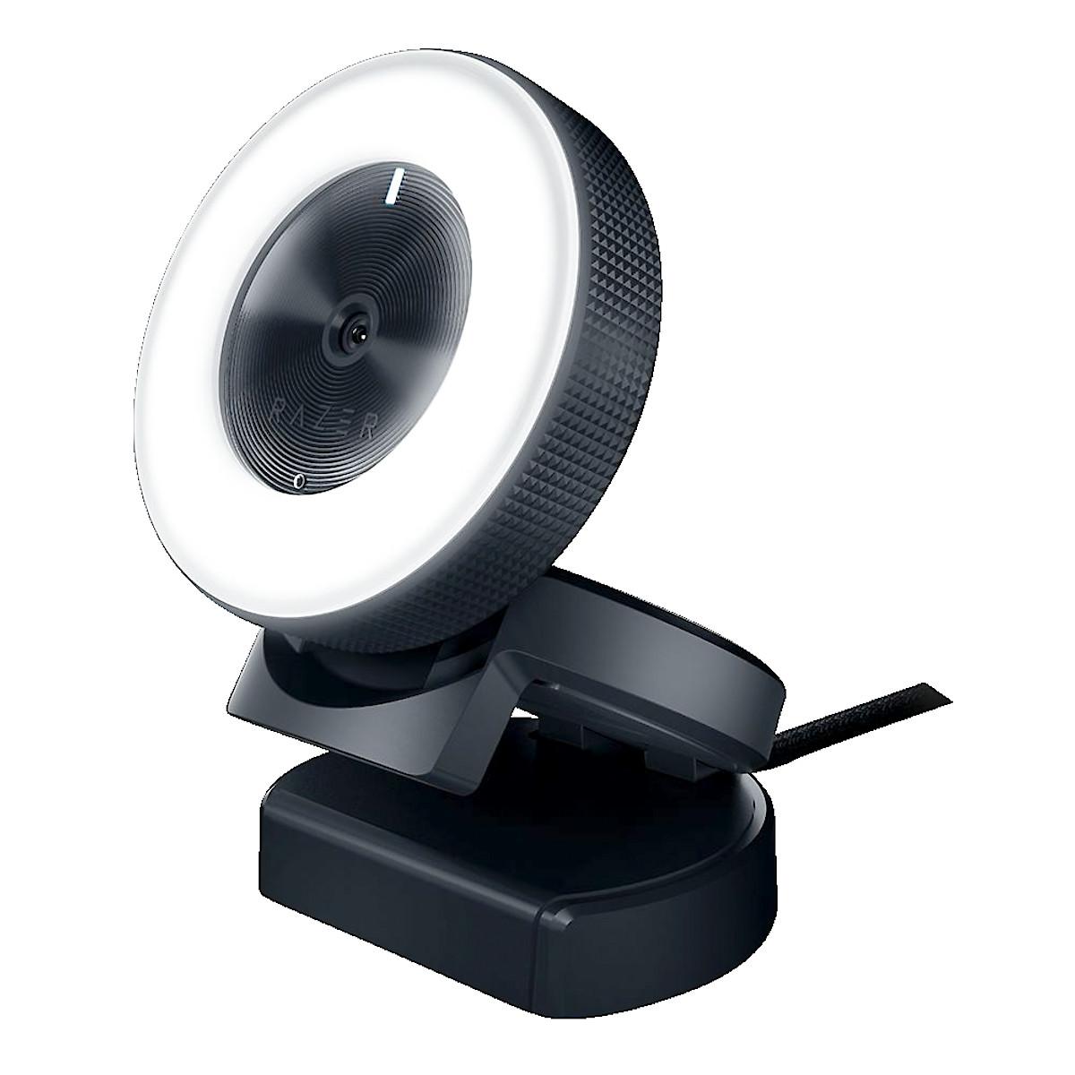 Webkamera Razer Kiyo LED
