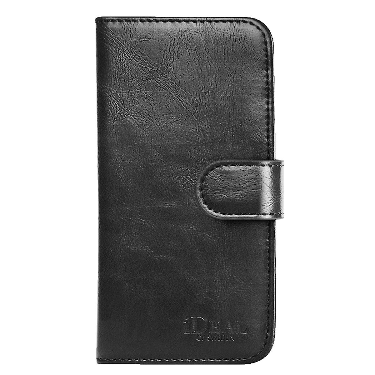Plånboksfodral för iPhone 8 iDeal of Sweden