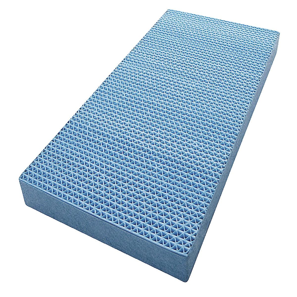 Luftfuktningsfilter för luftrenare, Philips AC4155/00