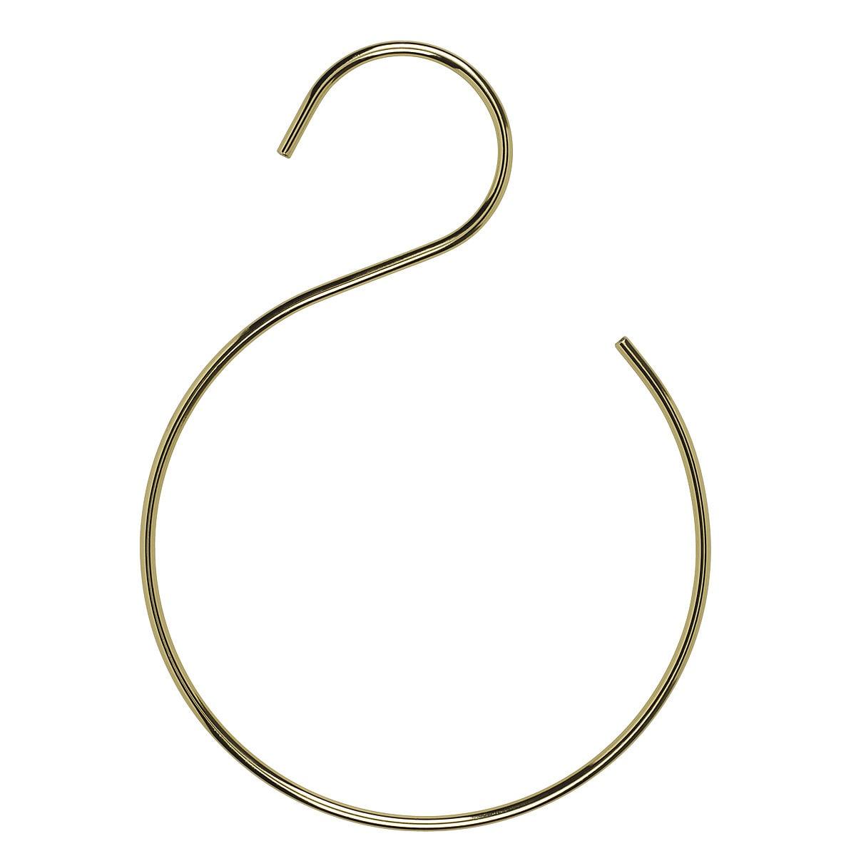 S-Hook Hanger