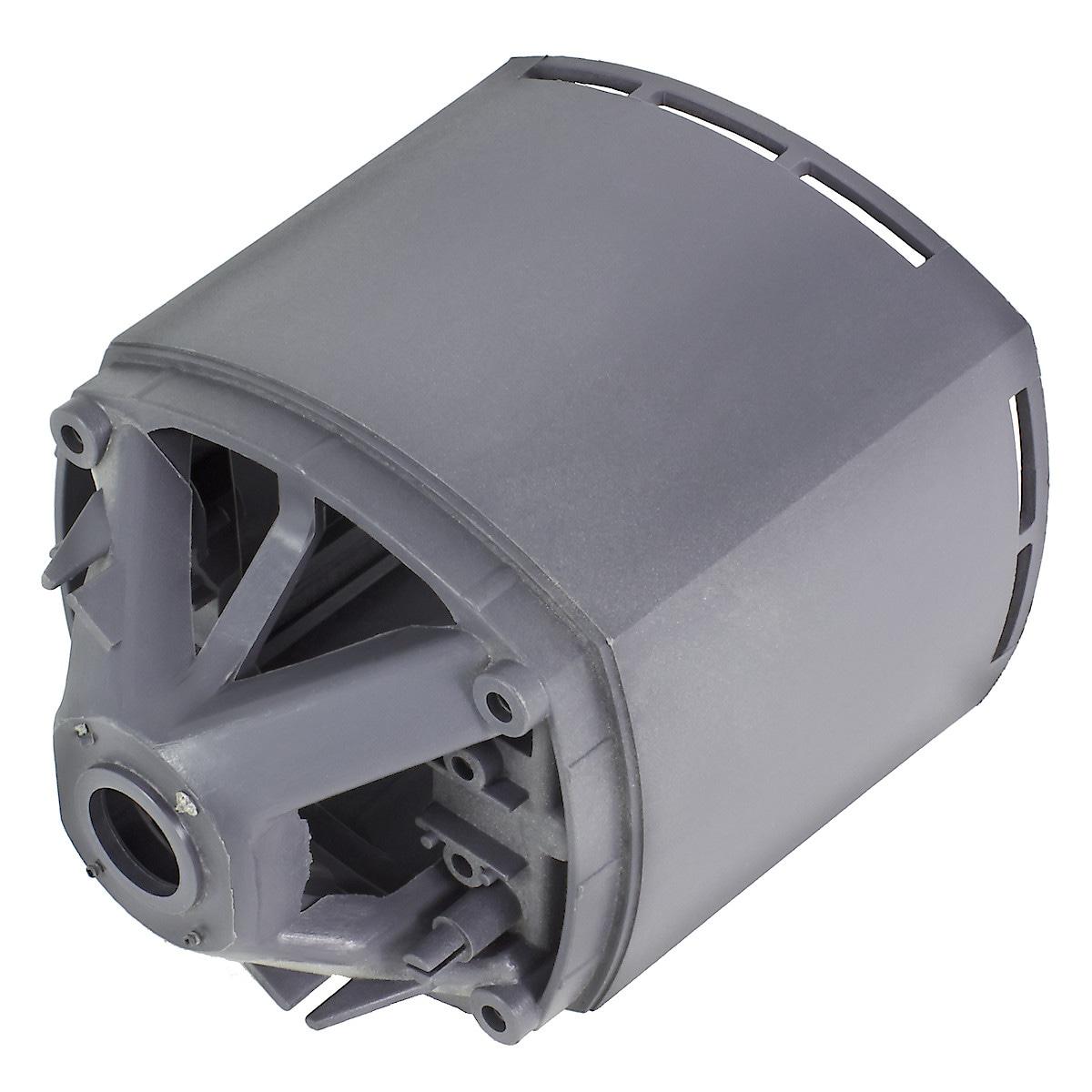 Motorgehäuse Oleo-Mac