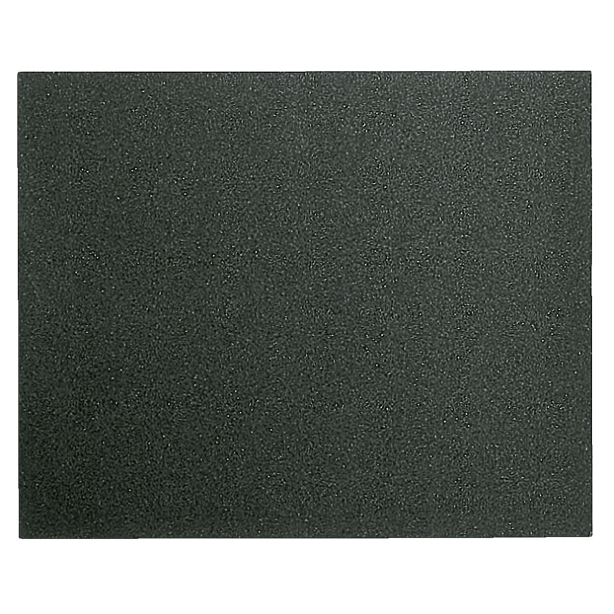 Bosch slipepapir 230x280 mm