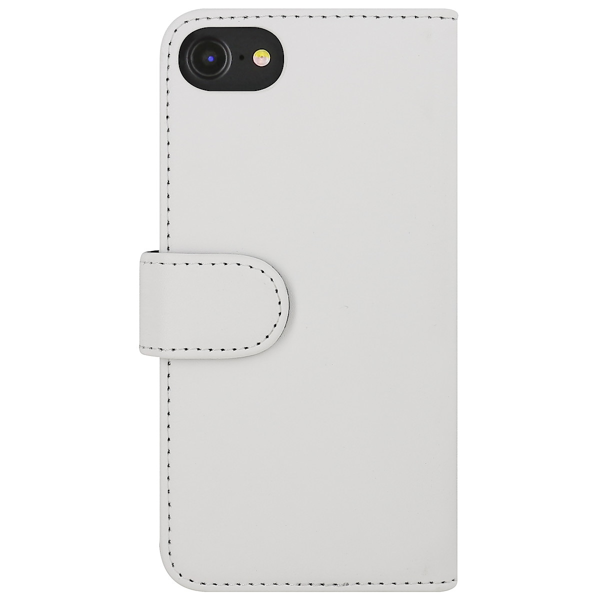 Plånboksfodral för iPhone 6/6s/7/8, Holdit