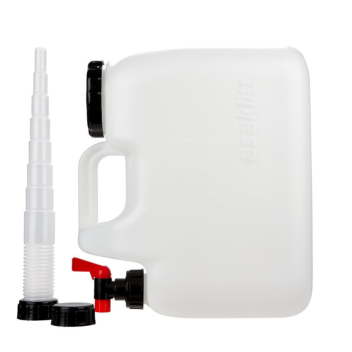 Asaklitt 15 L Water Container