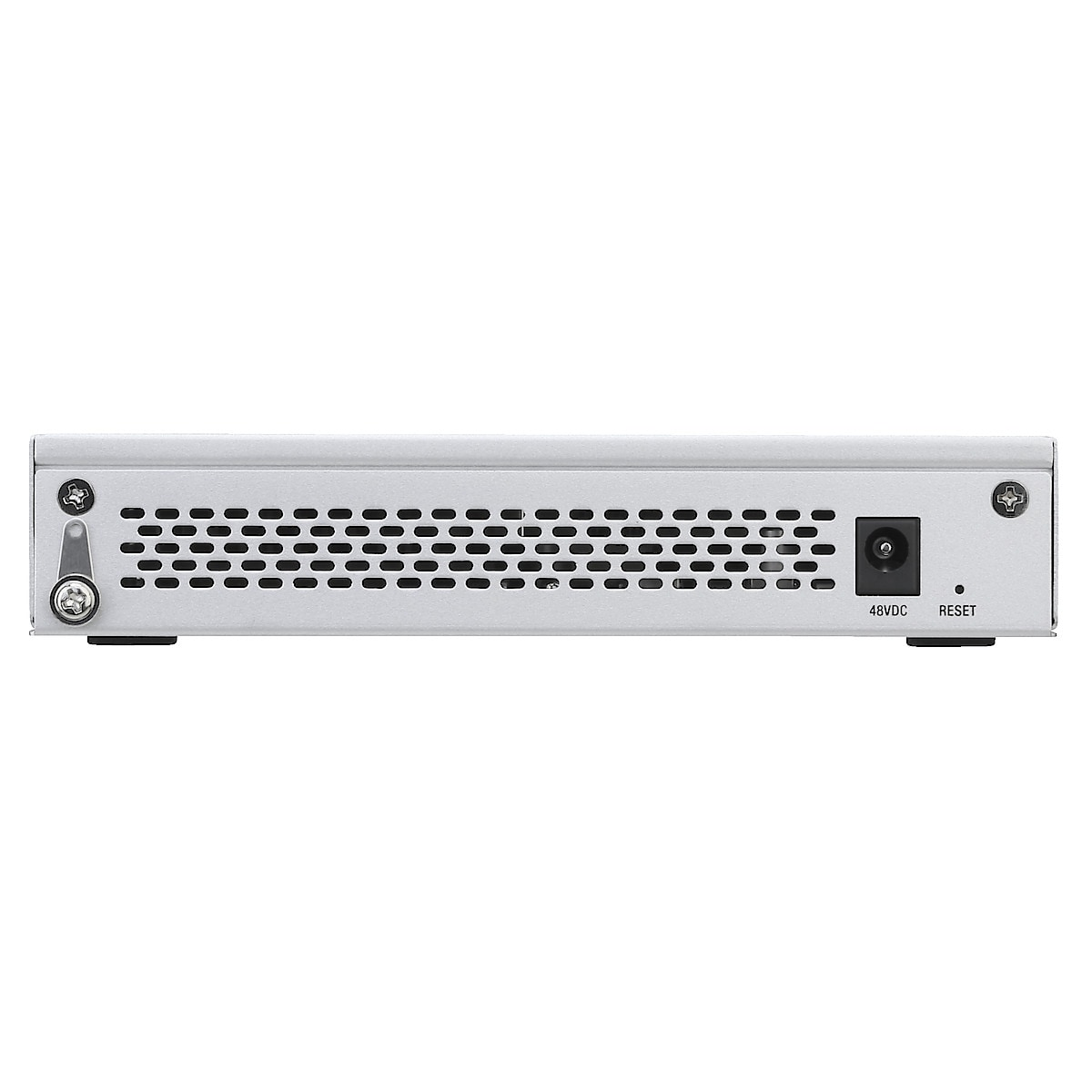 Nätverksswitch Ubiquiti Switch 8 (60 W PoE)