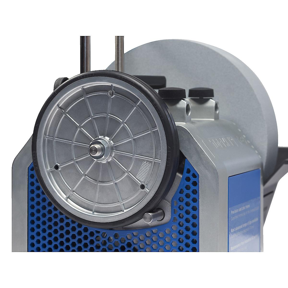 Hiomakone Tormek T-8