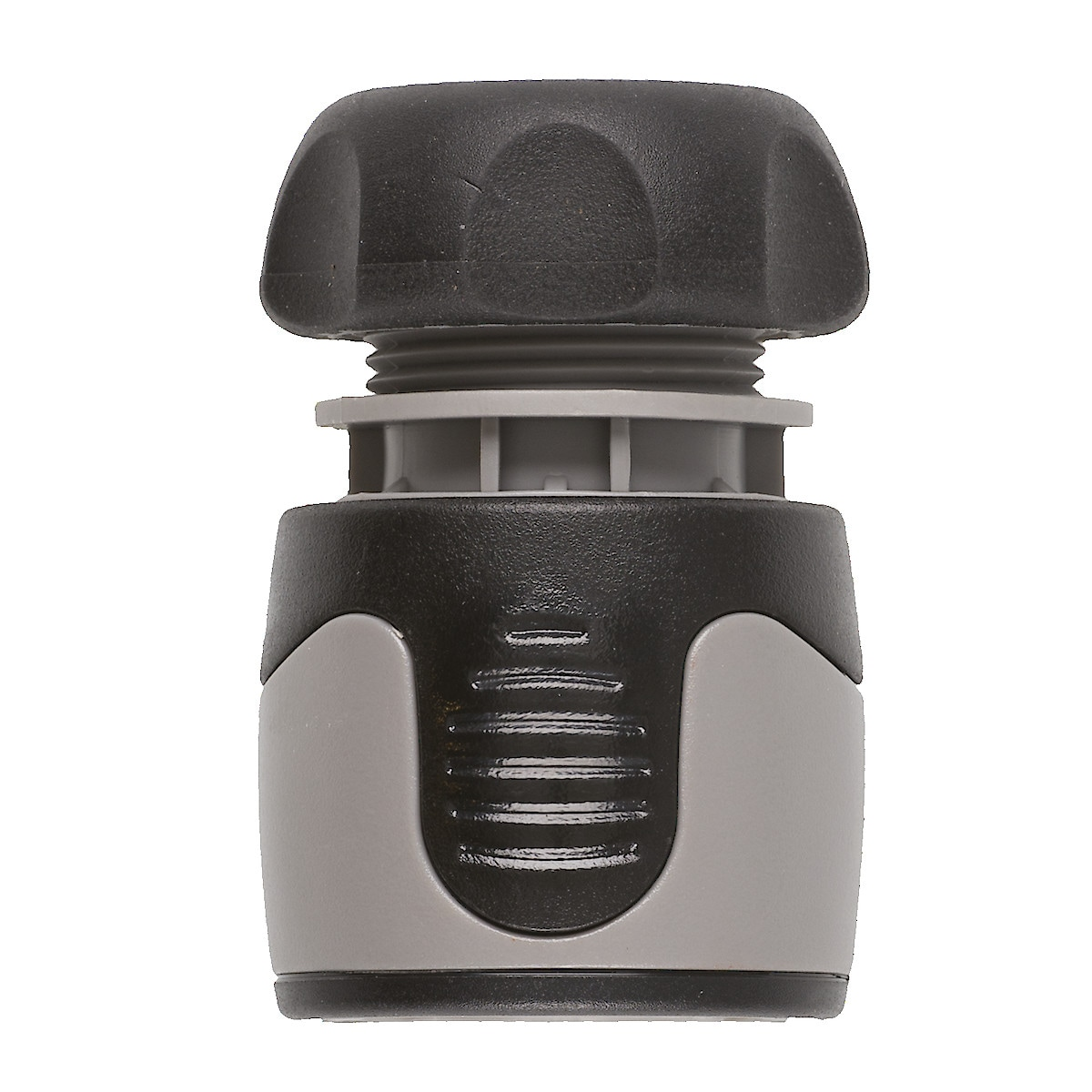 Hose Connector 1/2ʺ