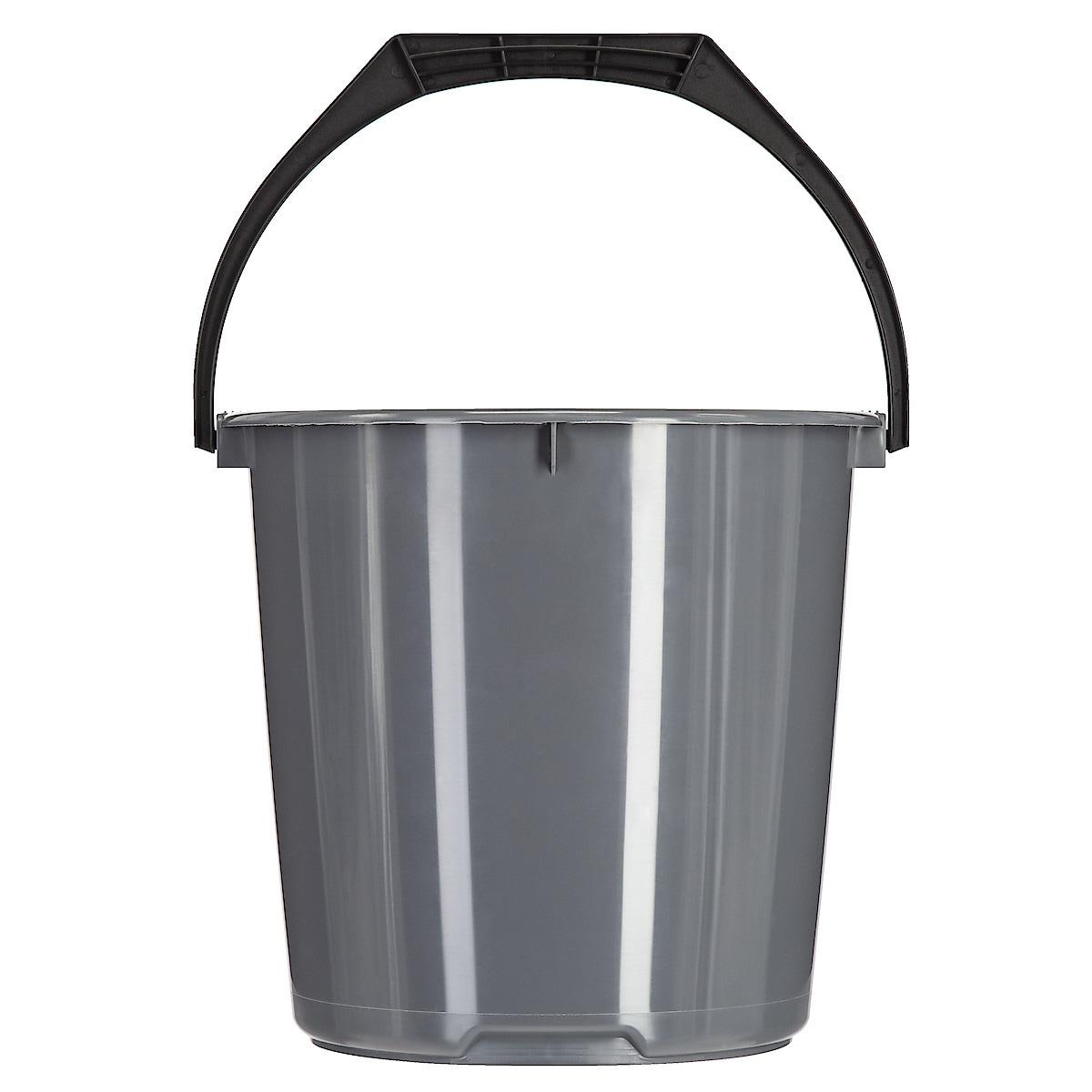 Hink 10 liter