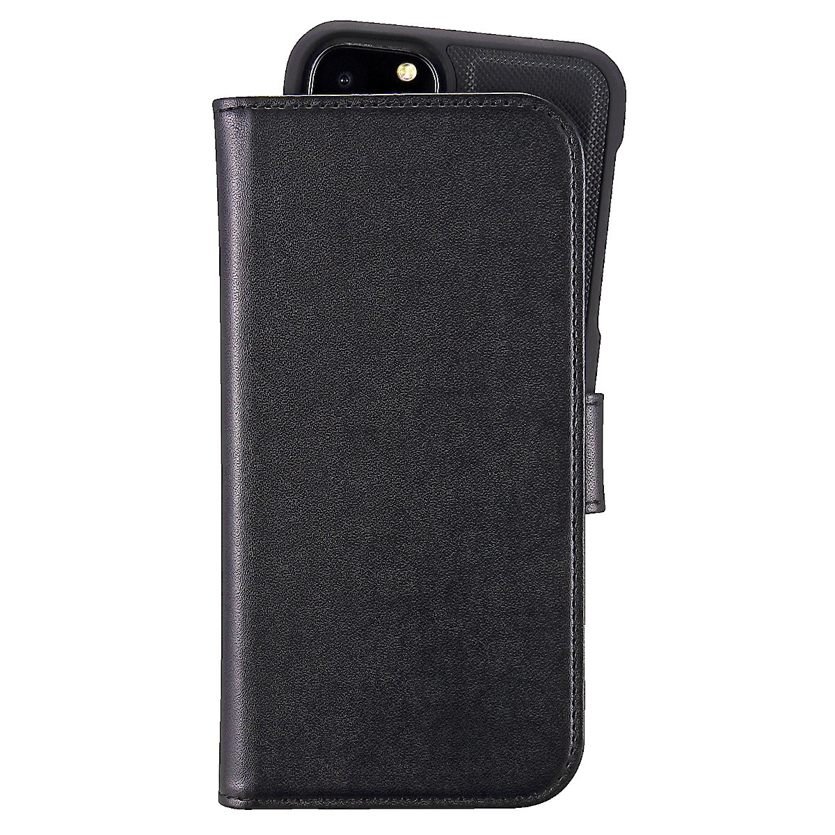 Plånboksfodral för iPhone 11 Pro Holdit