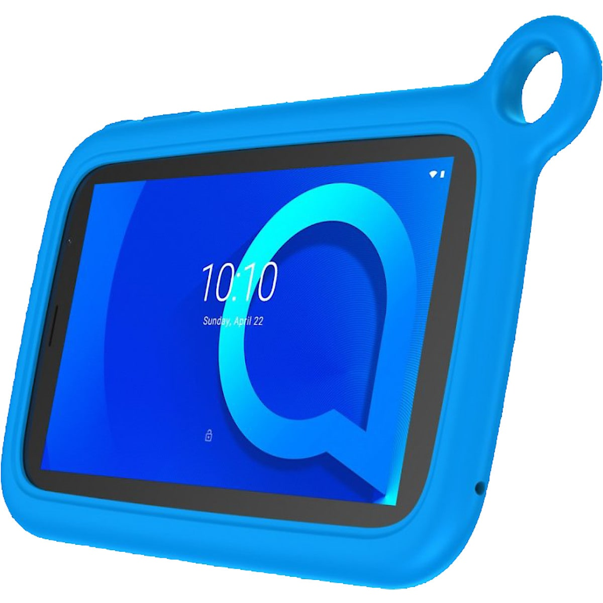 Alcatel 1 T 7, Surfplatta