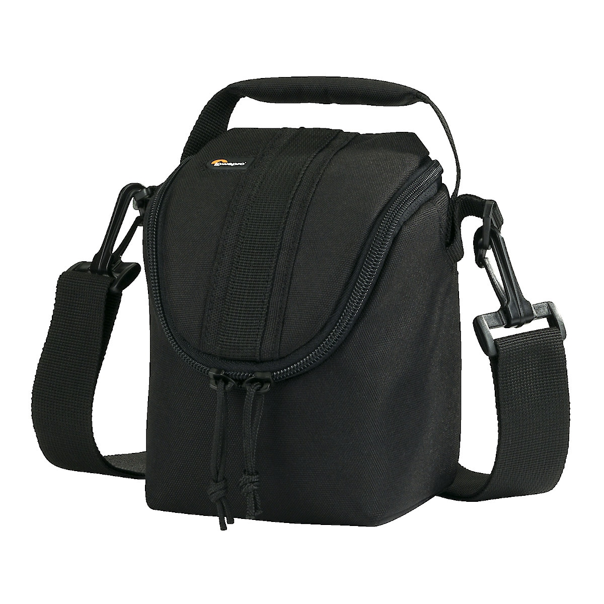 Lowepro Adventura Ultra zoom 100 Camera Bag