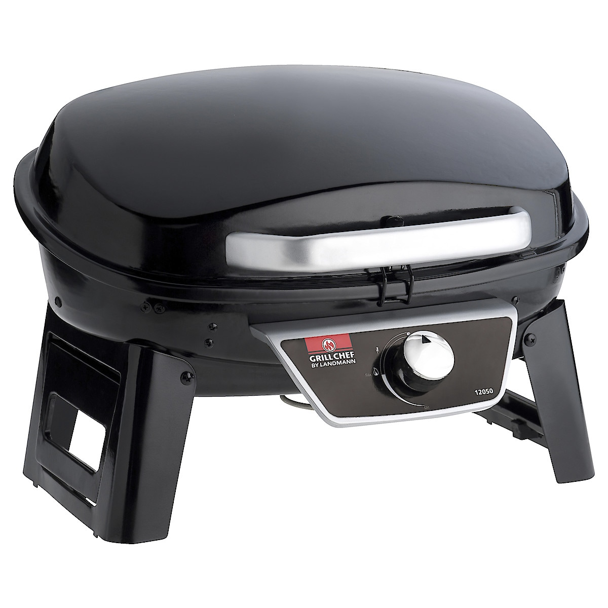 Gasolgrill Mini, Grillchef by Landmann