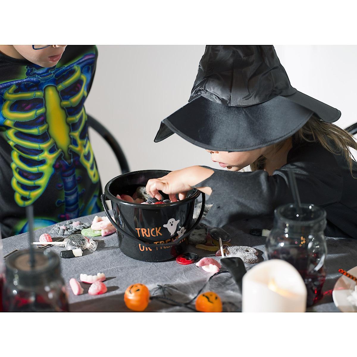 Godishink Halloween