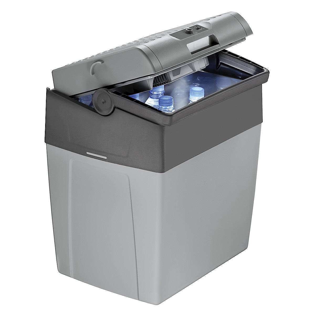 Kylbox 12/230 V Dometic Coolfun SC 30