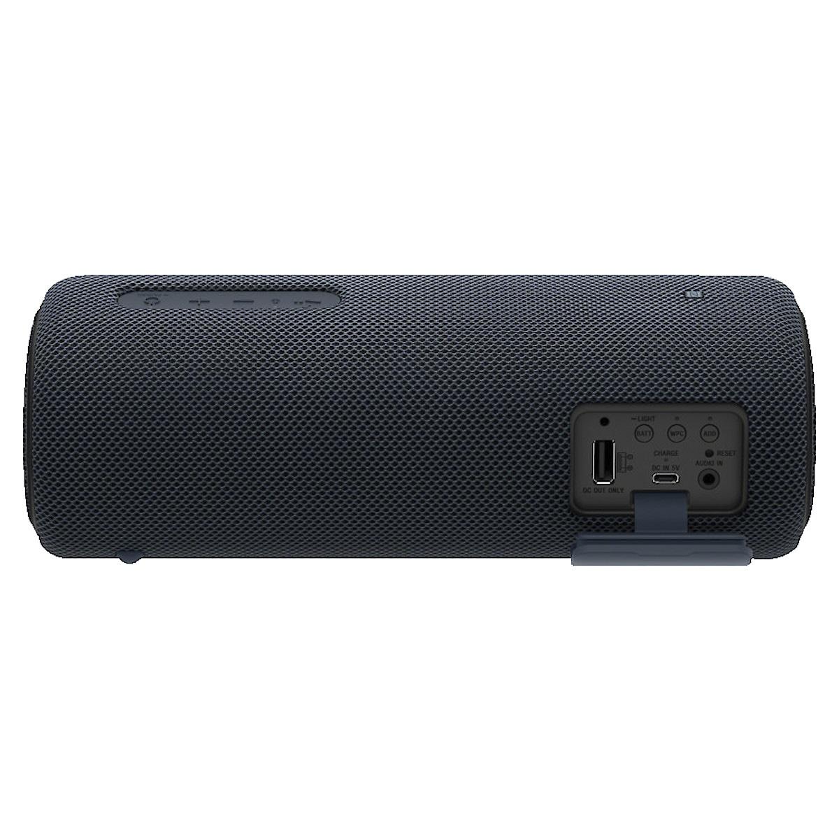 Högtalare Sony SRS-XB31