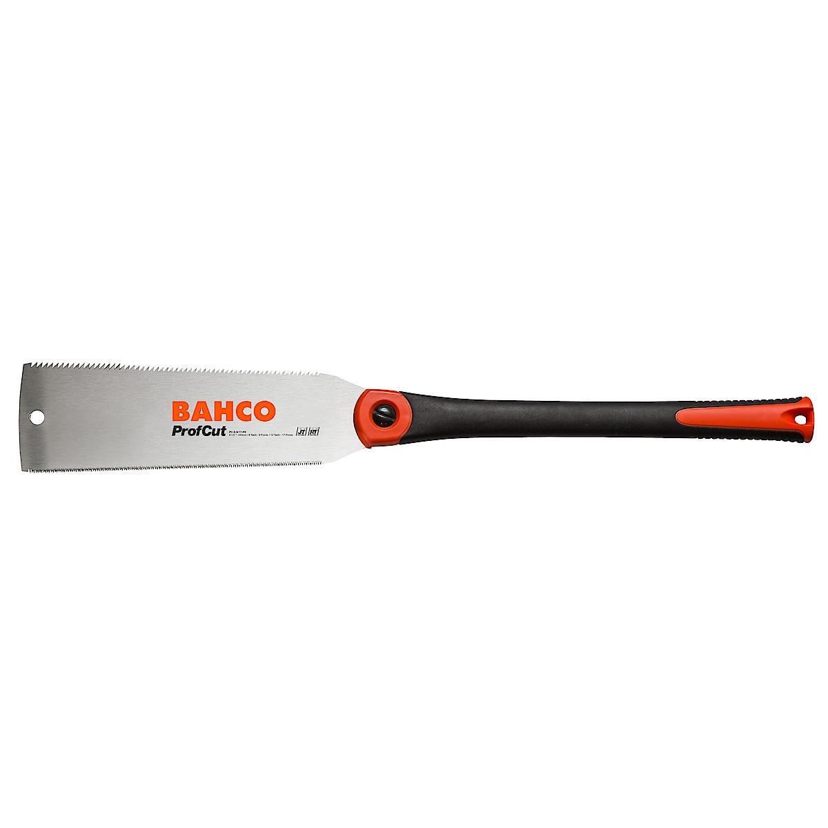 Japansåg Bahco PC-9-PS