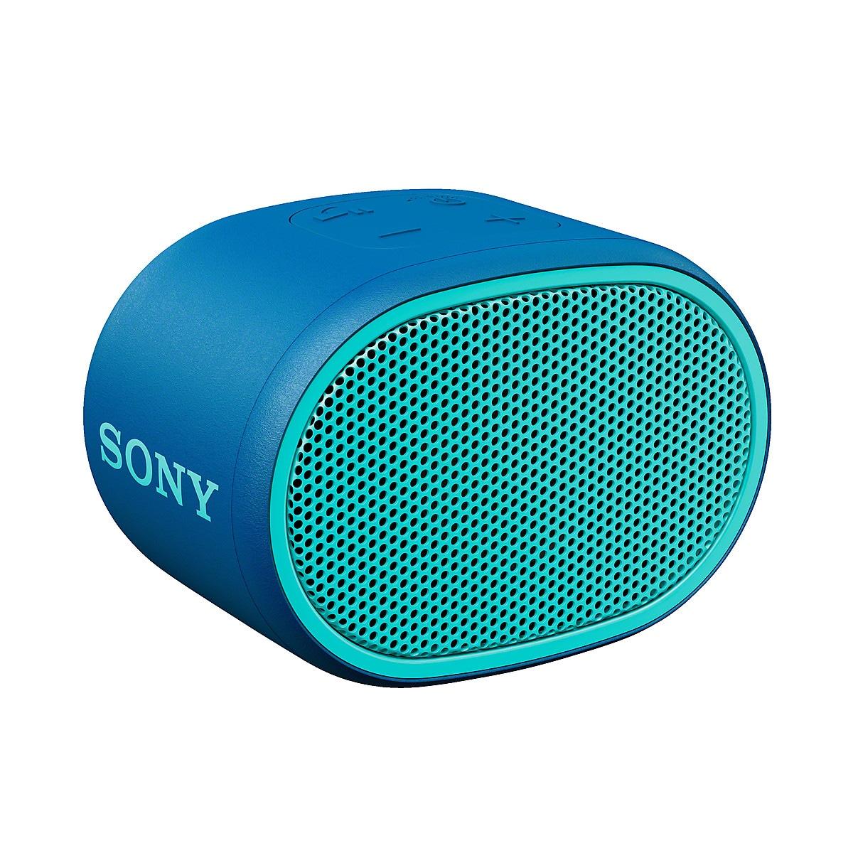 Högtalare Sony SRS-XB01