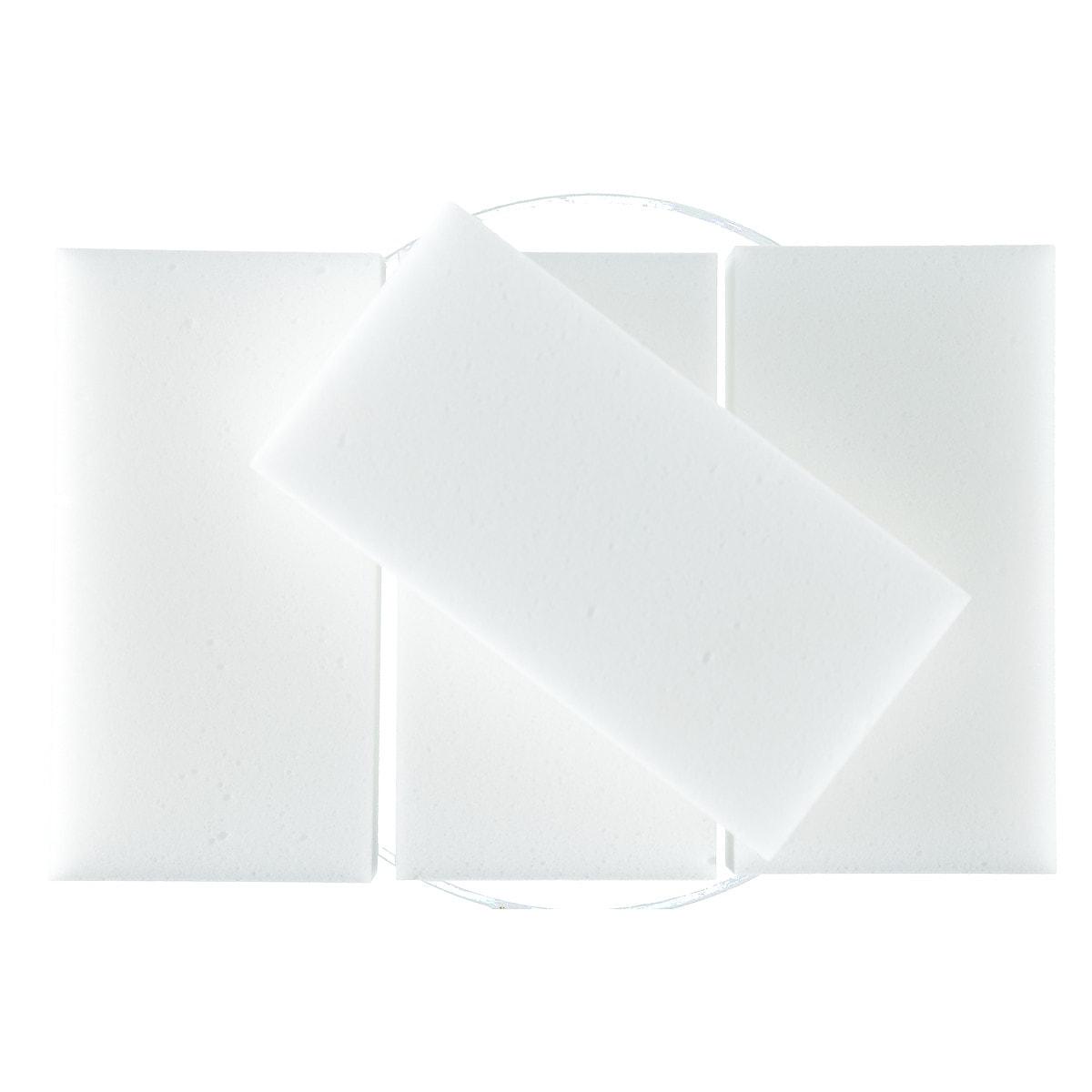 Fläcksuddare 4-pack