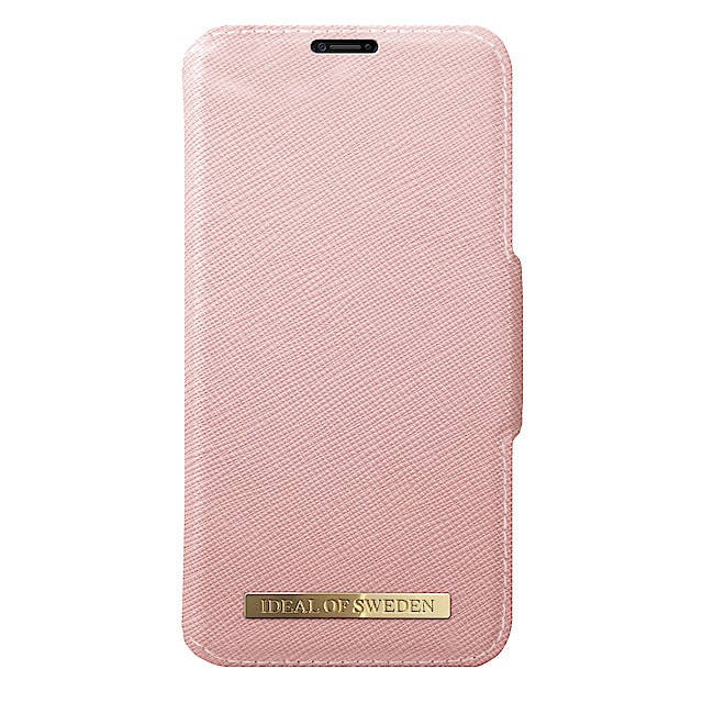 Ideal Of Sweden Wallet Case For Iphone X Xs Clas Ohlson