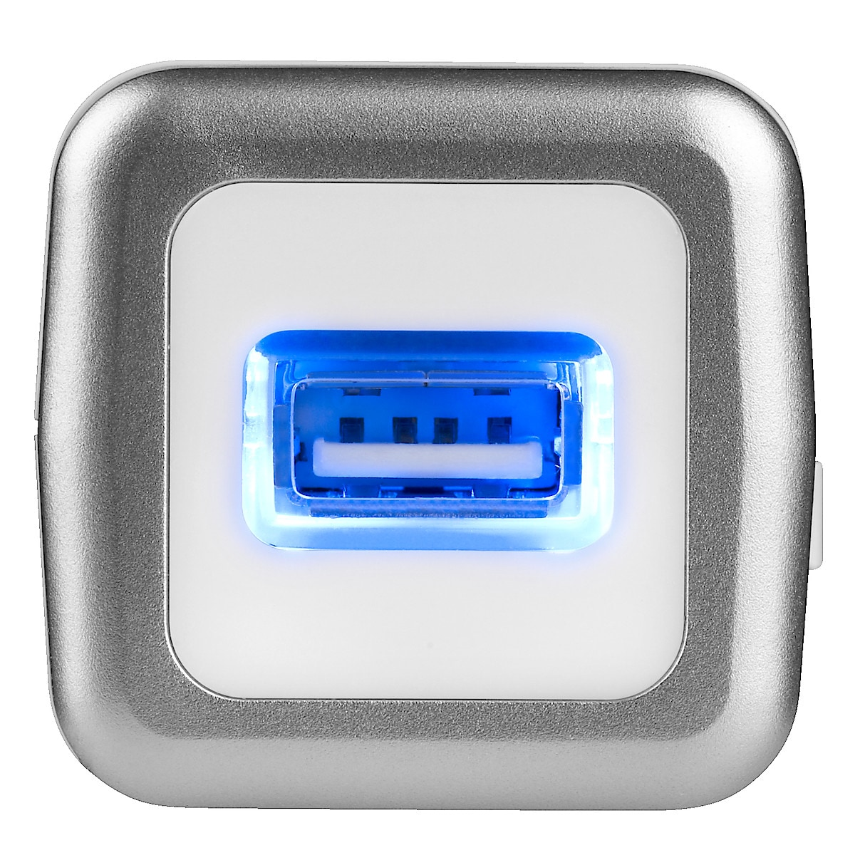 Exibel USB Power Bank