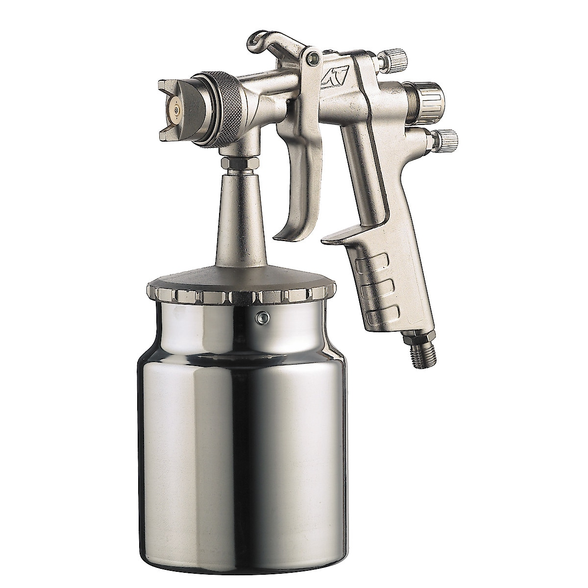 Ani AT/I-15 Spray Gun