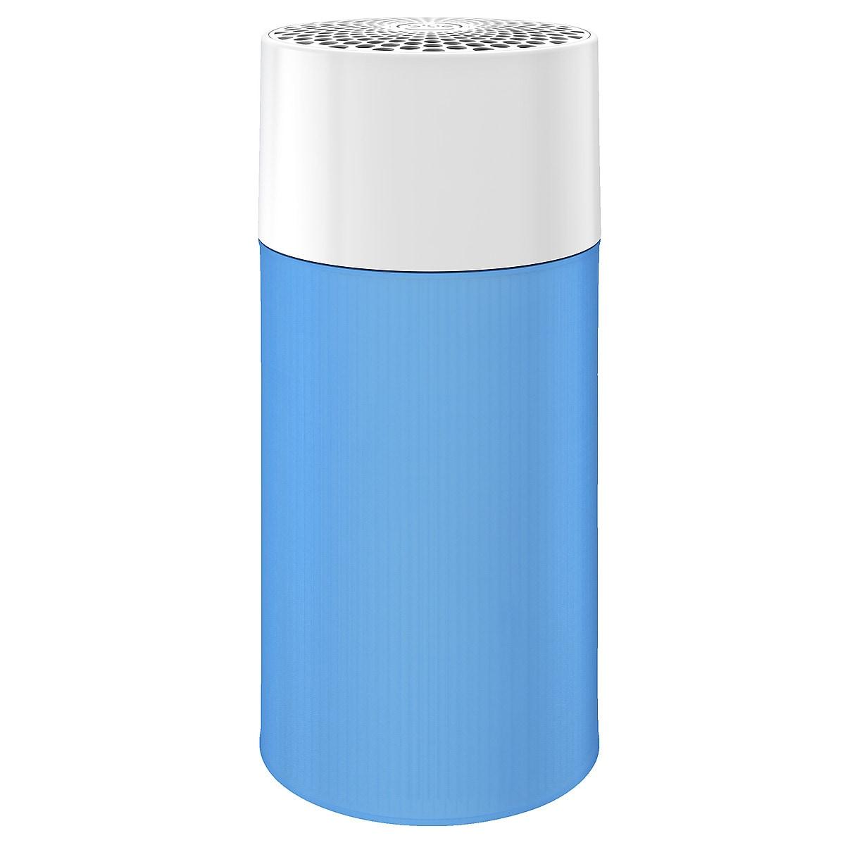 Luftrenare Blueair Blue Pure 411