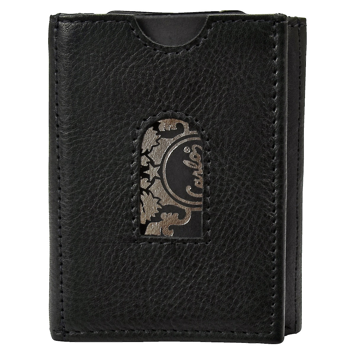 Plånbok Quick