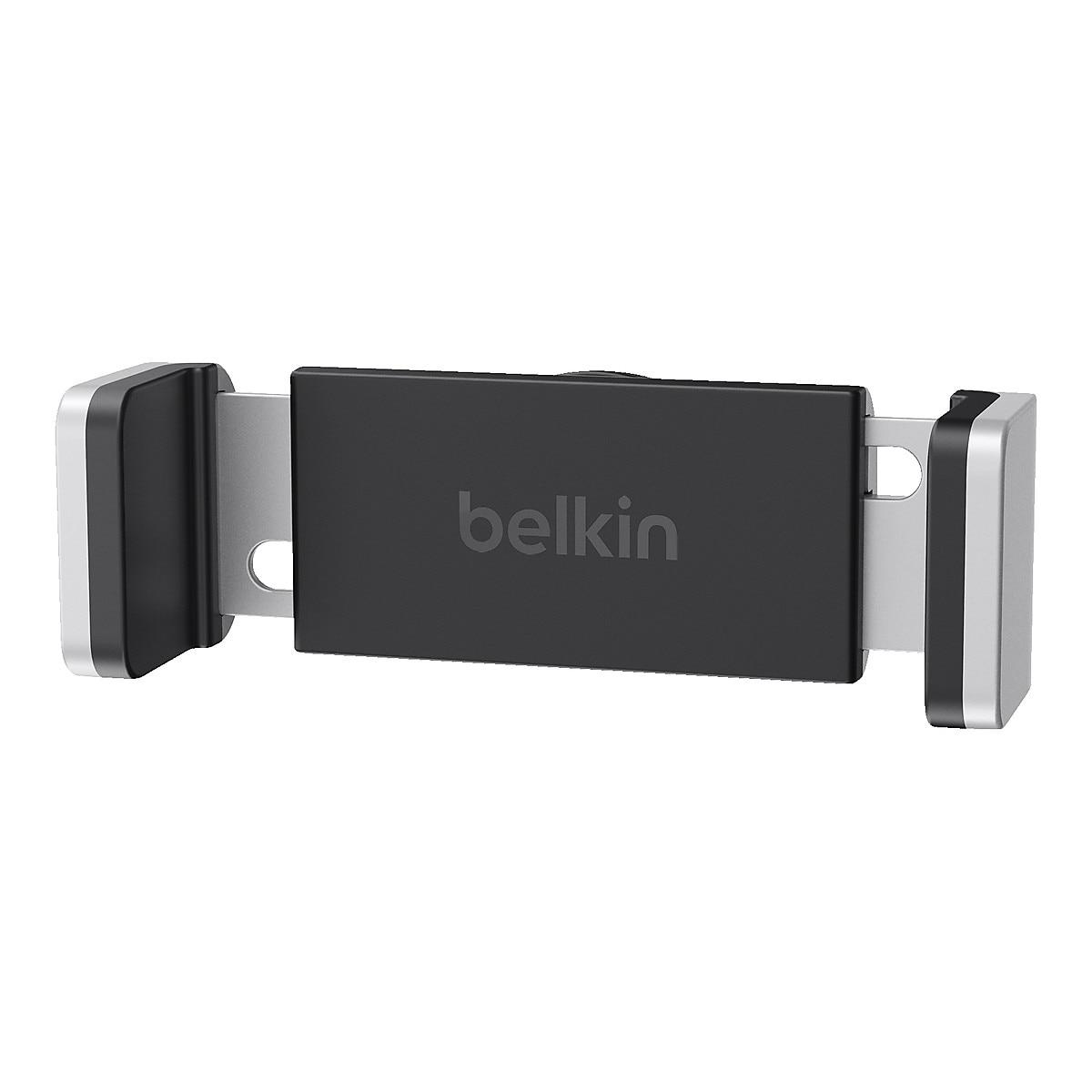 Belkin Vent Mount telefonholder