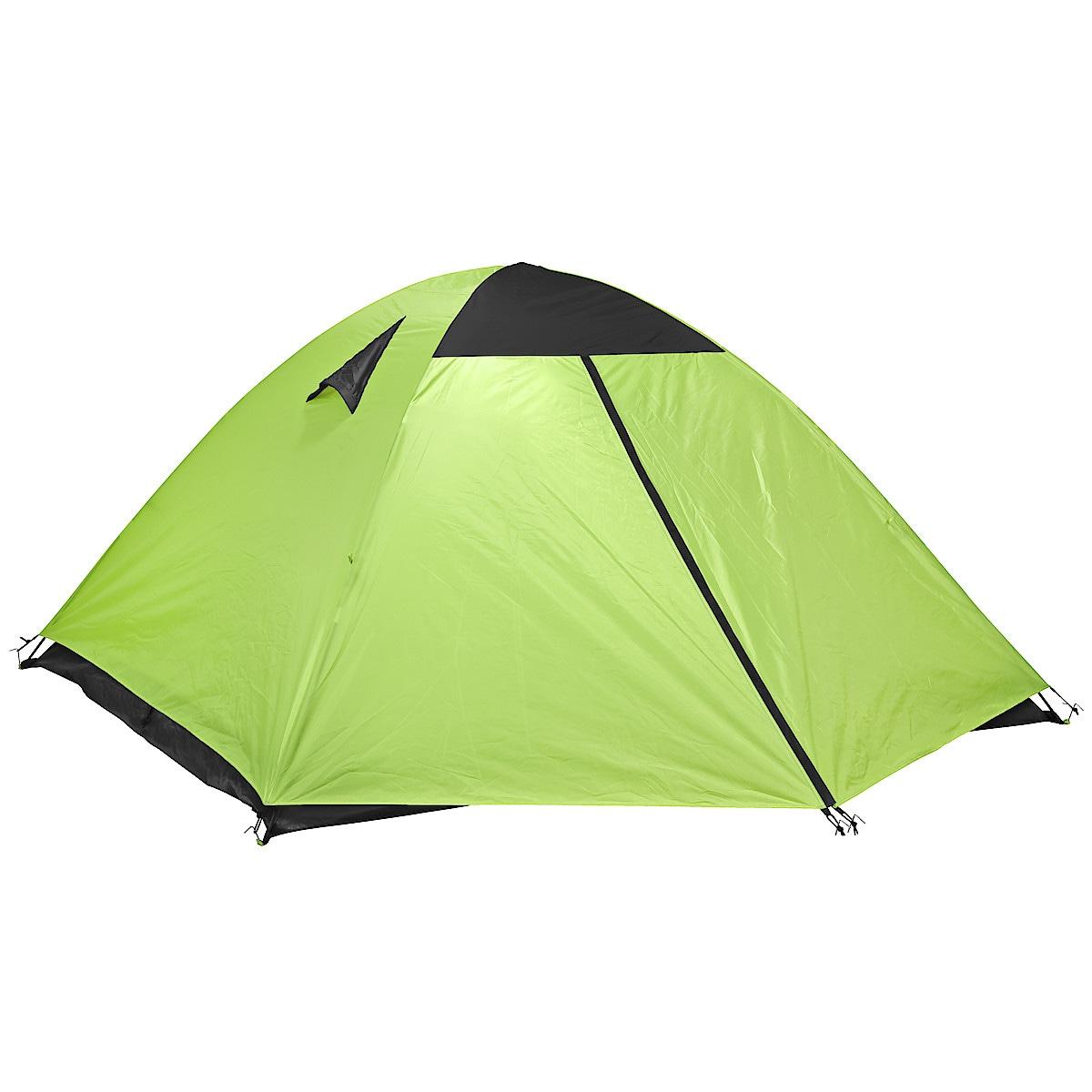 3–4 Man Tent