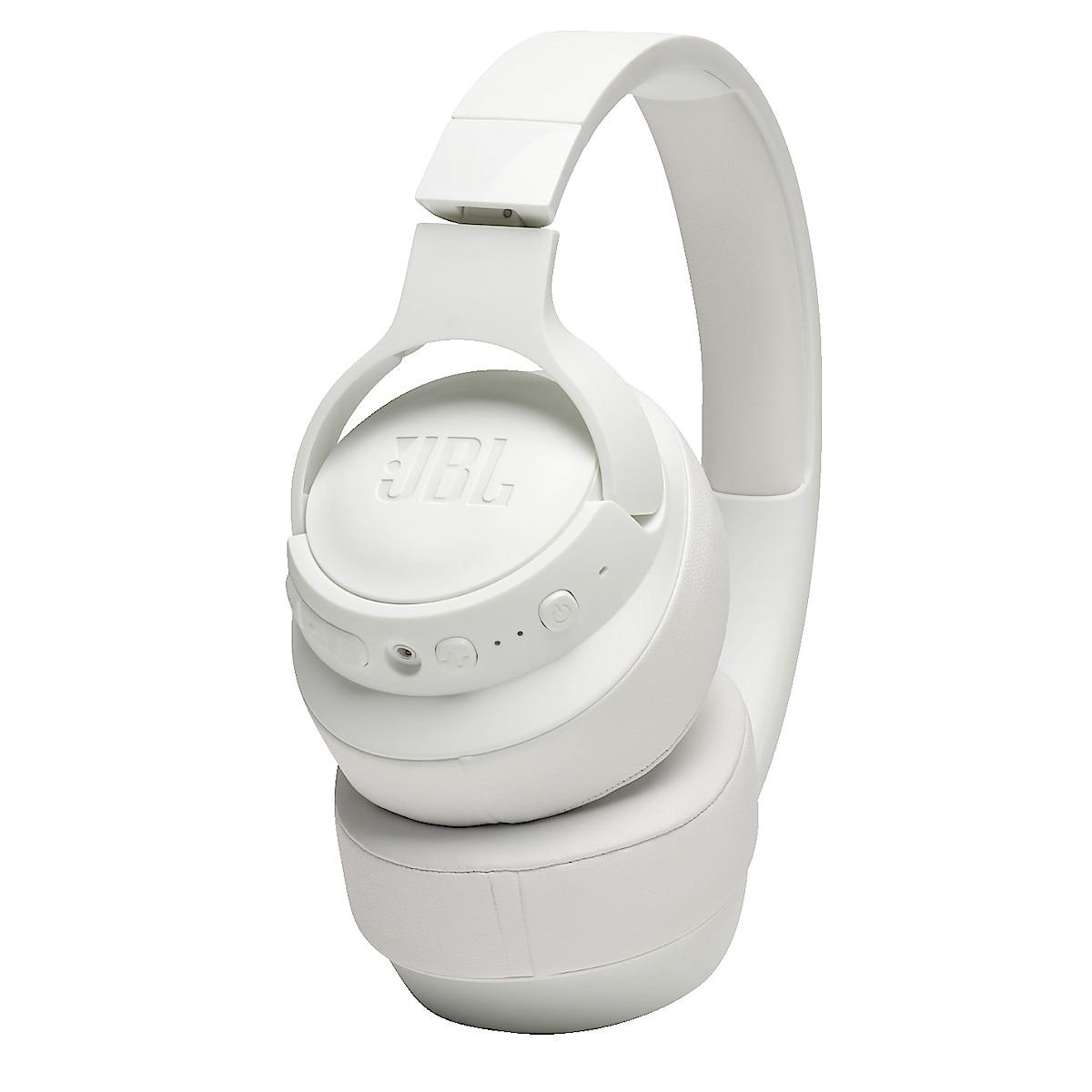 JBL Tune 750BTNC Langattomat kuulokkeet