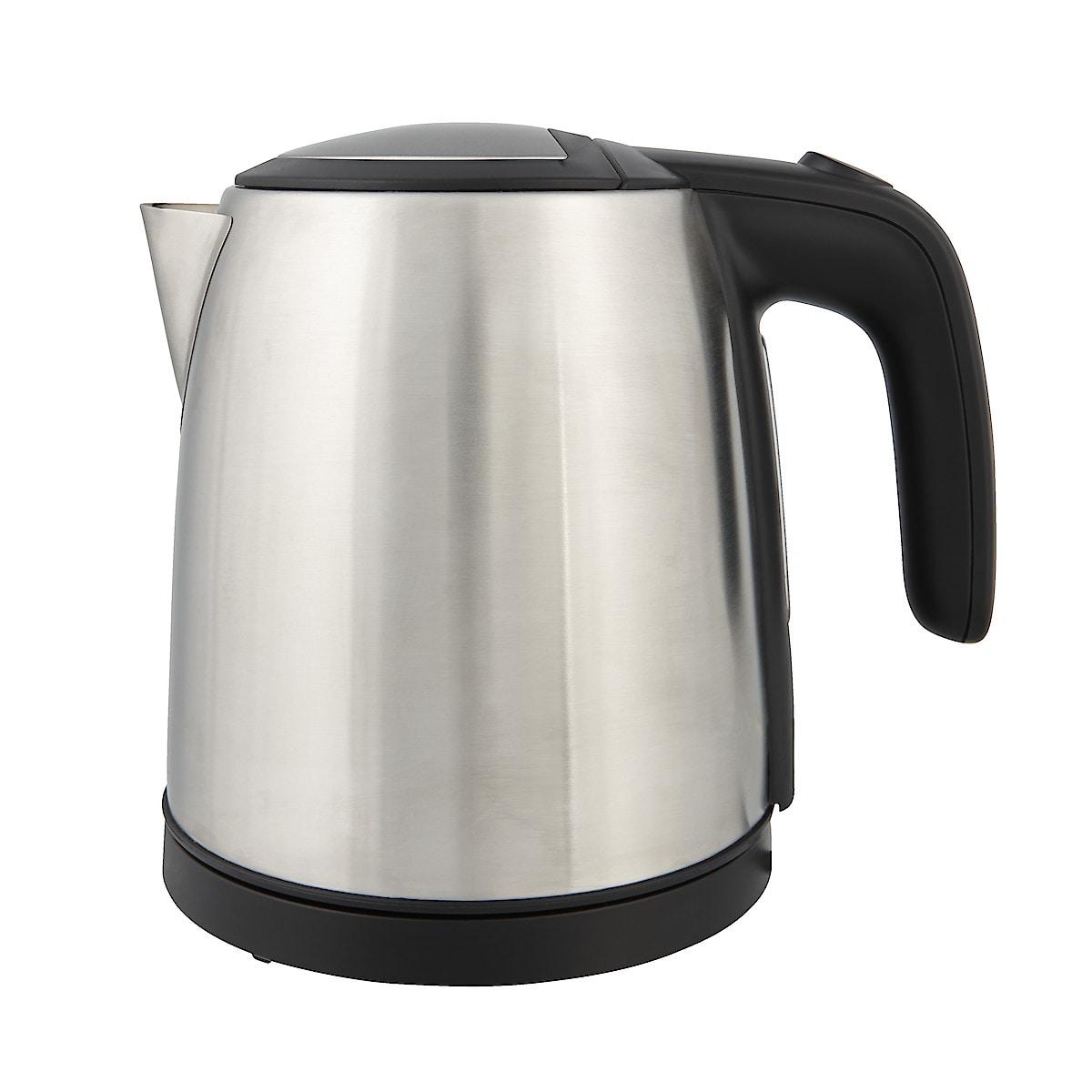 Vattenkokare 1 liter
