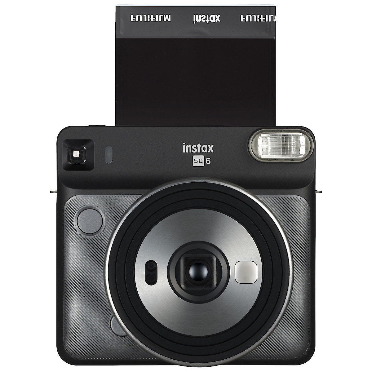 Kamera Fujifilm Instax Square SQ6