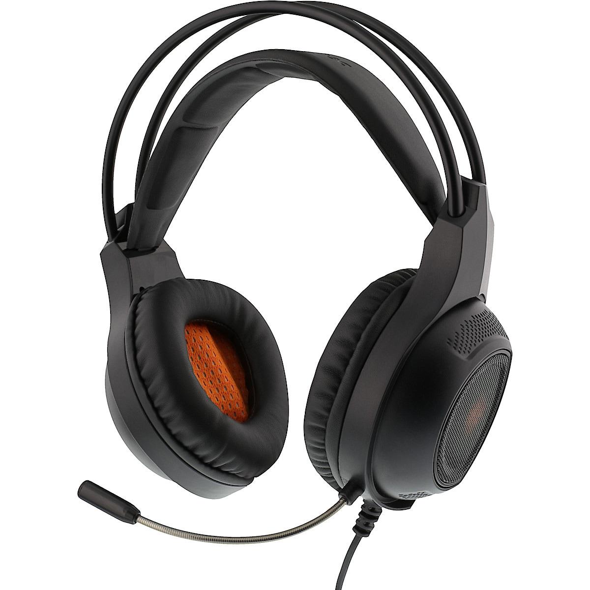 Deltaco GAM-069 Gamingheadset