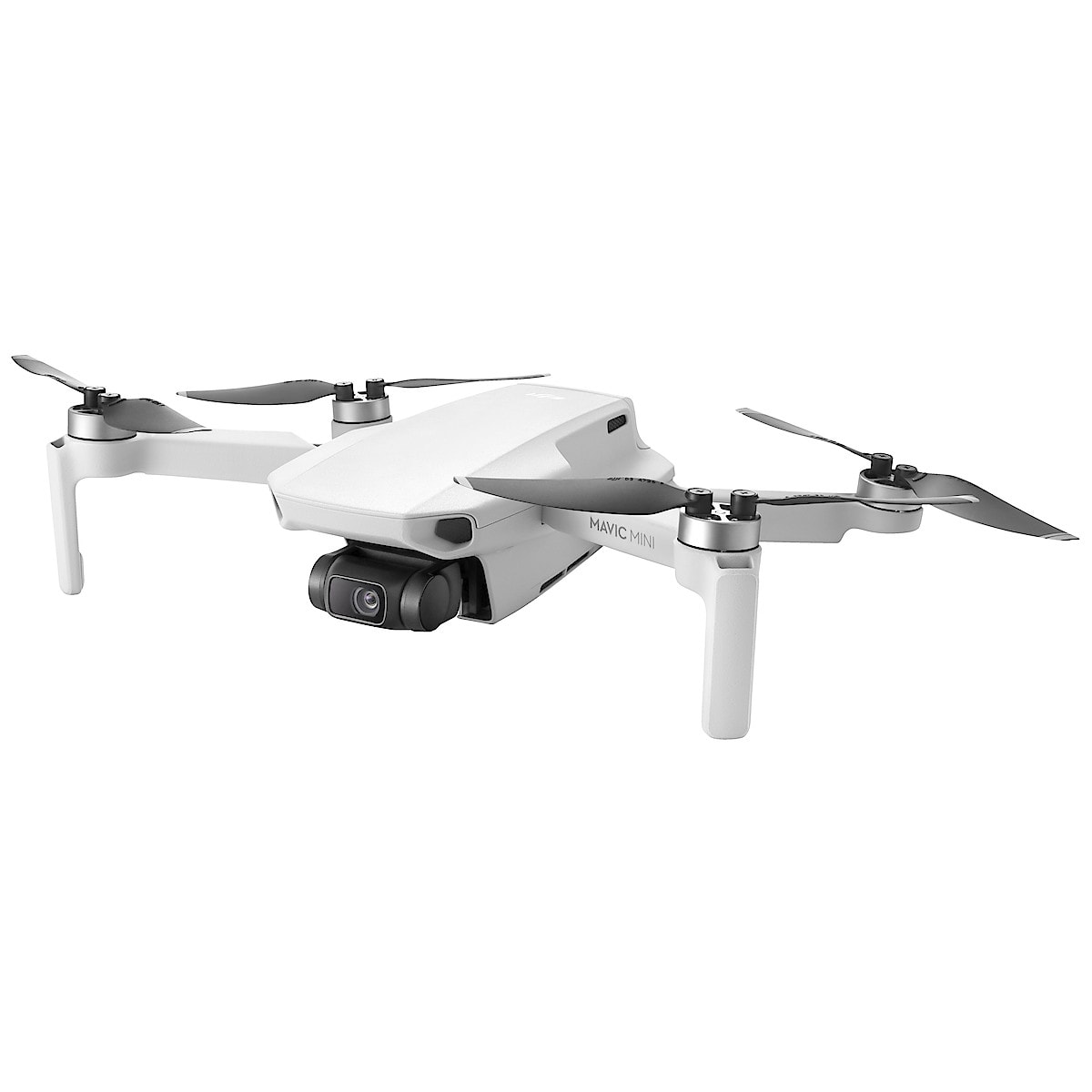 DJI Mavic Mini drönare