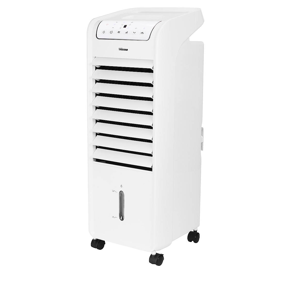 Tristar AT-5451 Air Cooler, vifte med luftkjøling