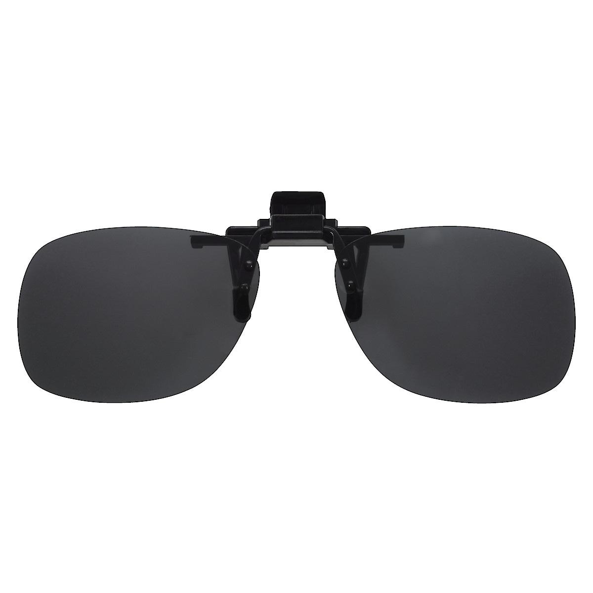 Solglasögon Clip-on