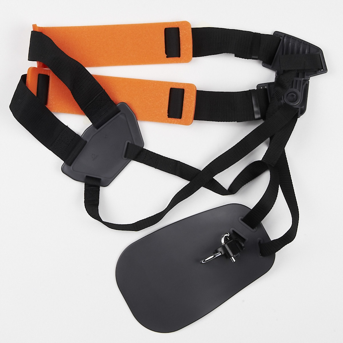 Harness Partner for Brush Cutter
