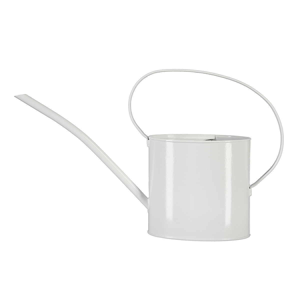 1.8 L Watering Can