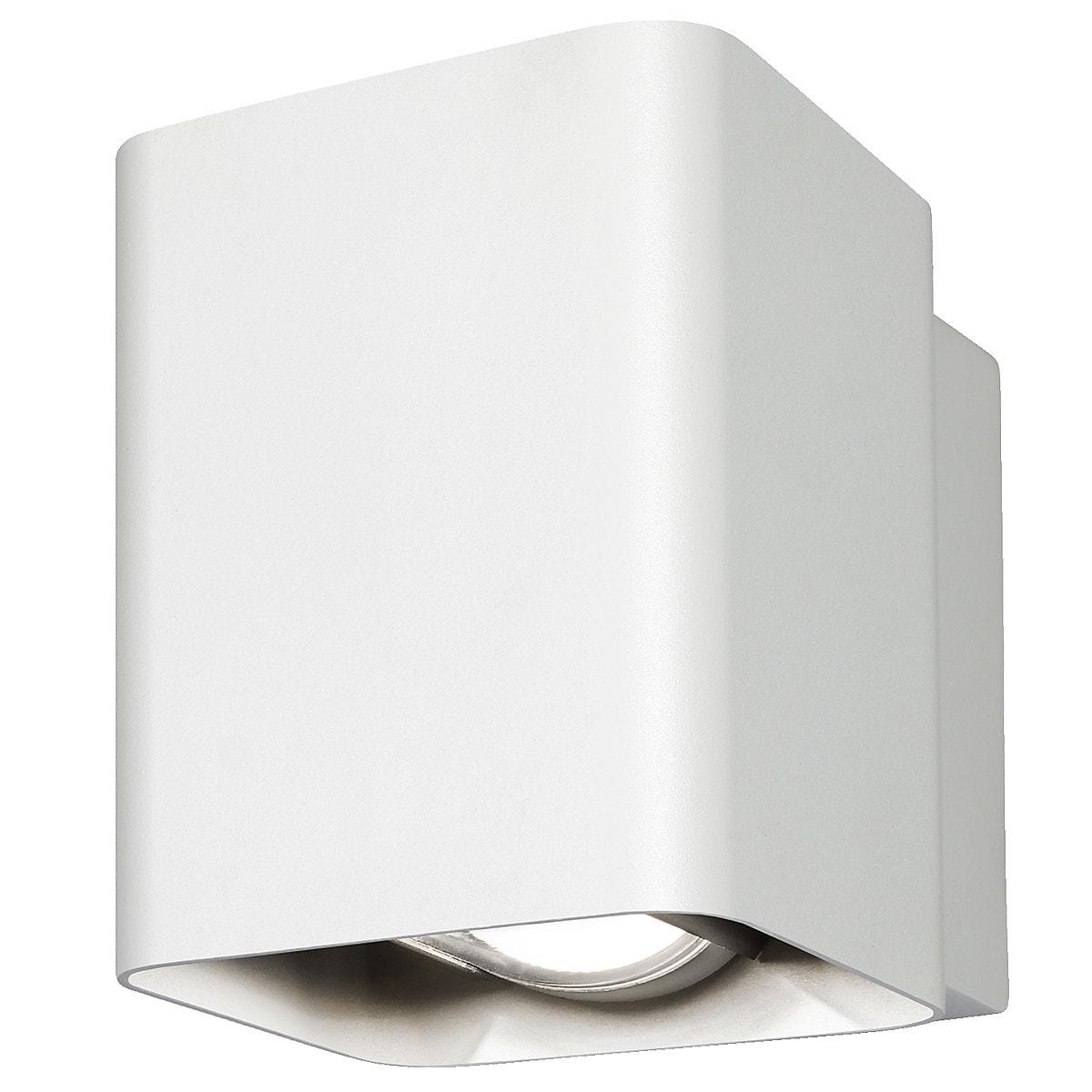 Väggspotlight LED Näsby