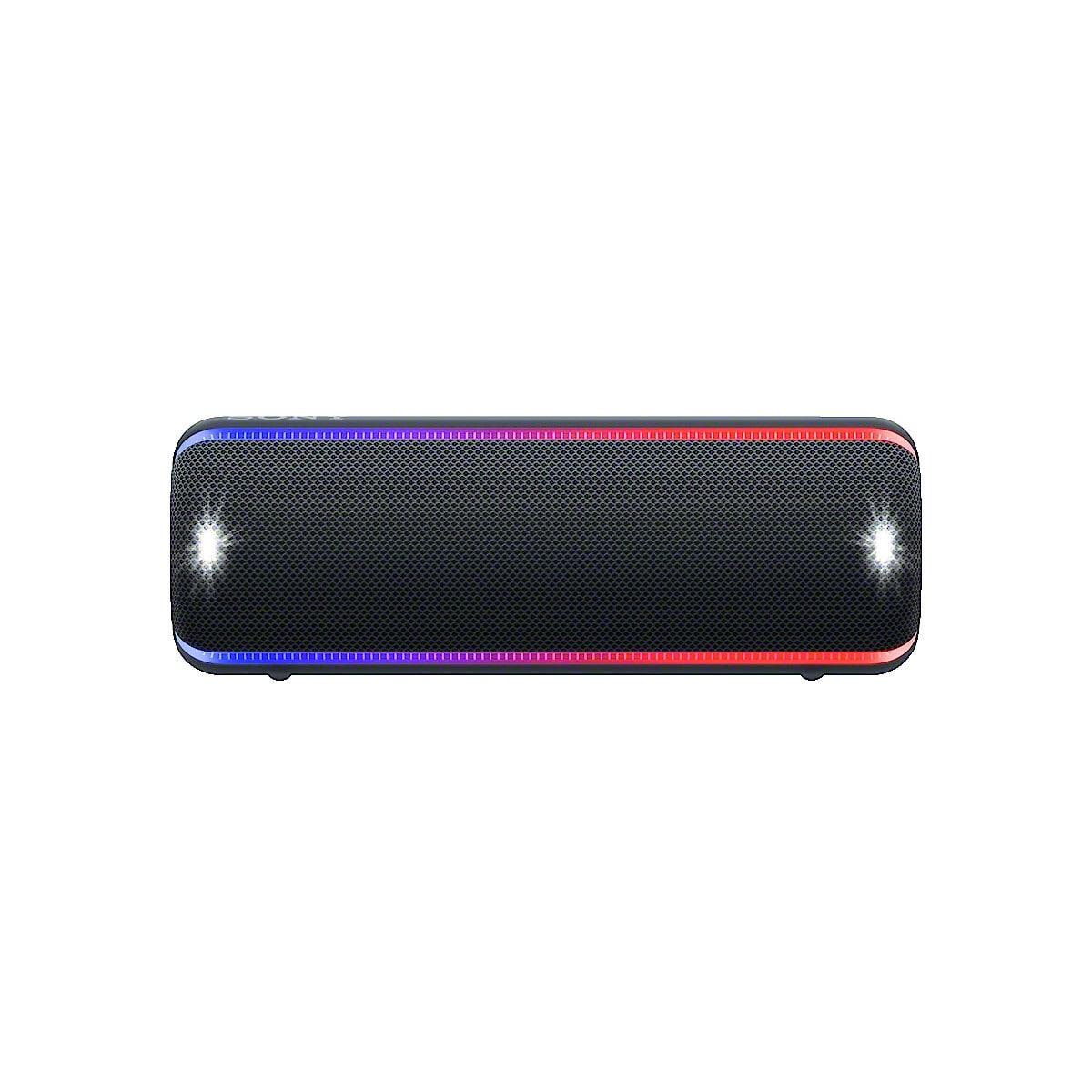 Kaiutin Sony SRS-XB32