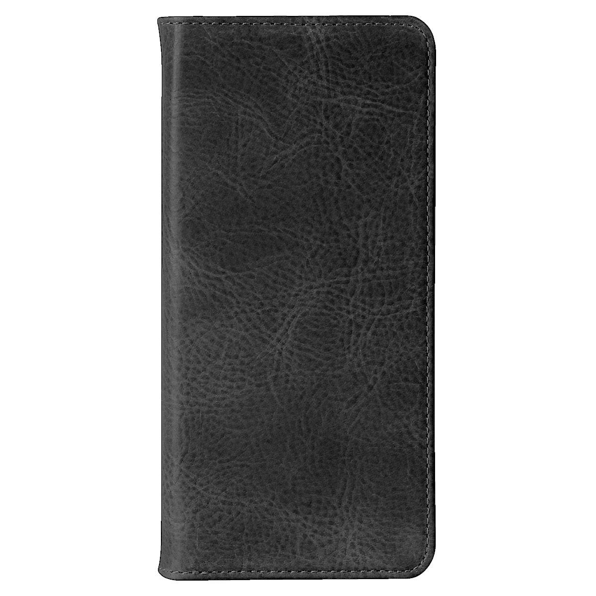Plånboksfodral för Huawei P30 Pro, Krusell Sunne FolioWallet