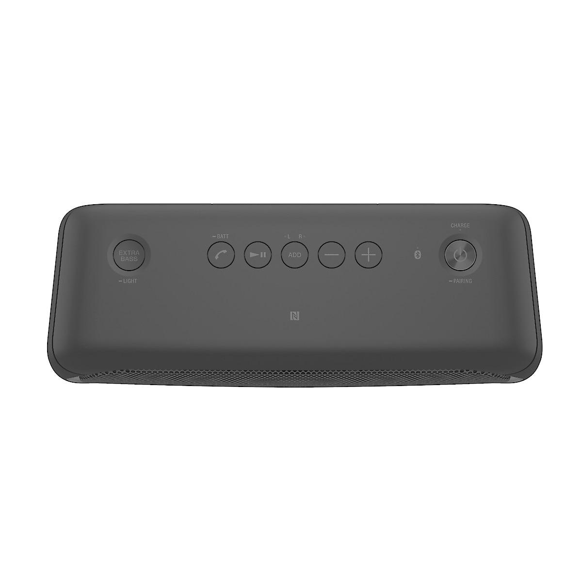 Sony SRS-XB30 høyttaler