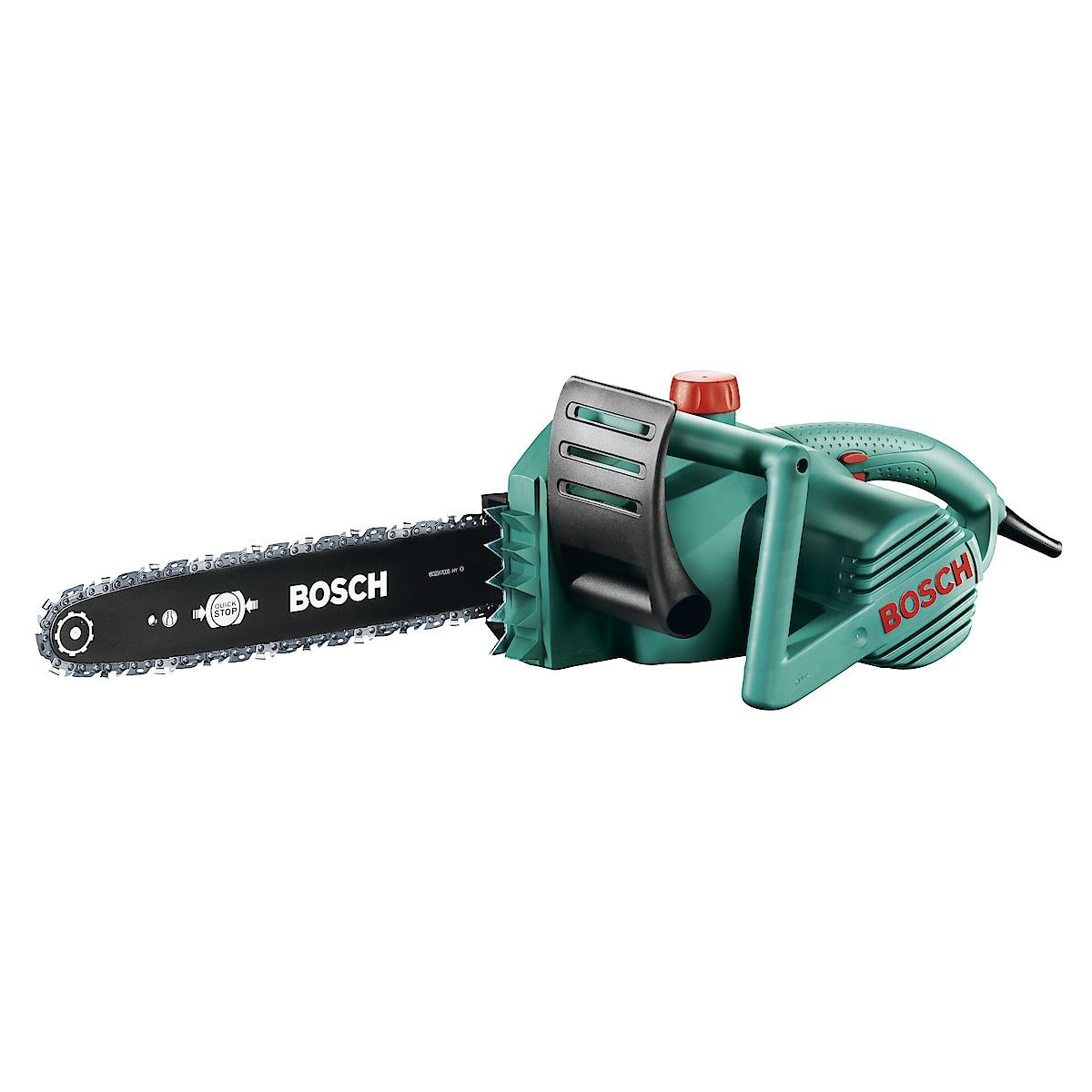 Bosch Keo 10,8V Li grensag | Clas Ohlson