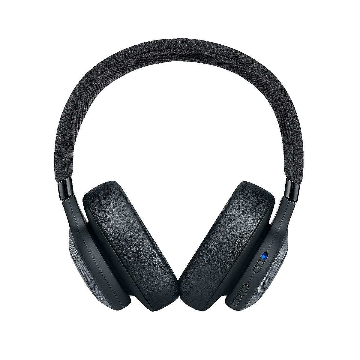 Brusreducerande hörlurar, JBL E65BT NC