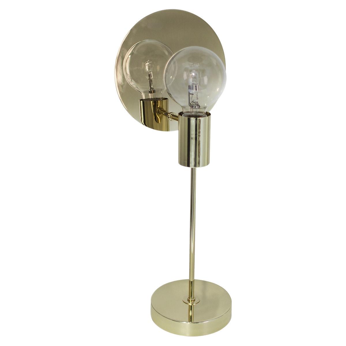 Bordslampa Gloria By Rydéns