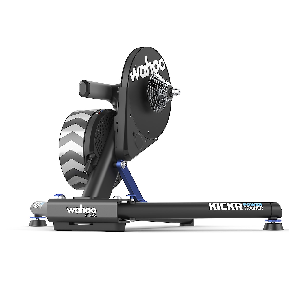 Trainer Wahoo KICKR