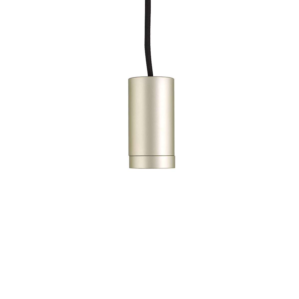 Northlight Fabric Covered Lamp Lead